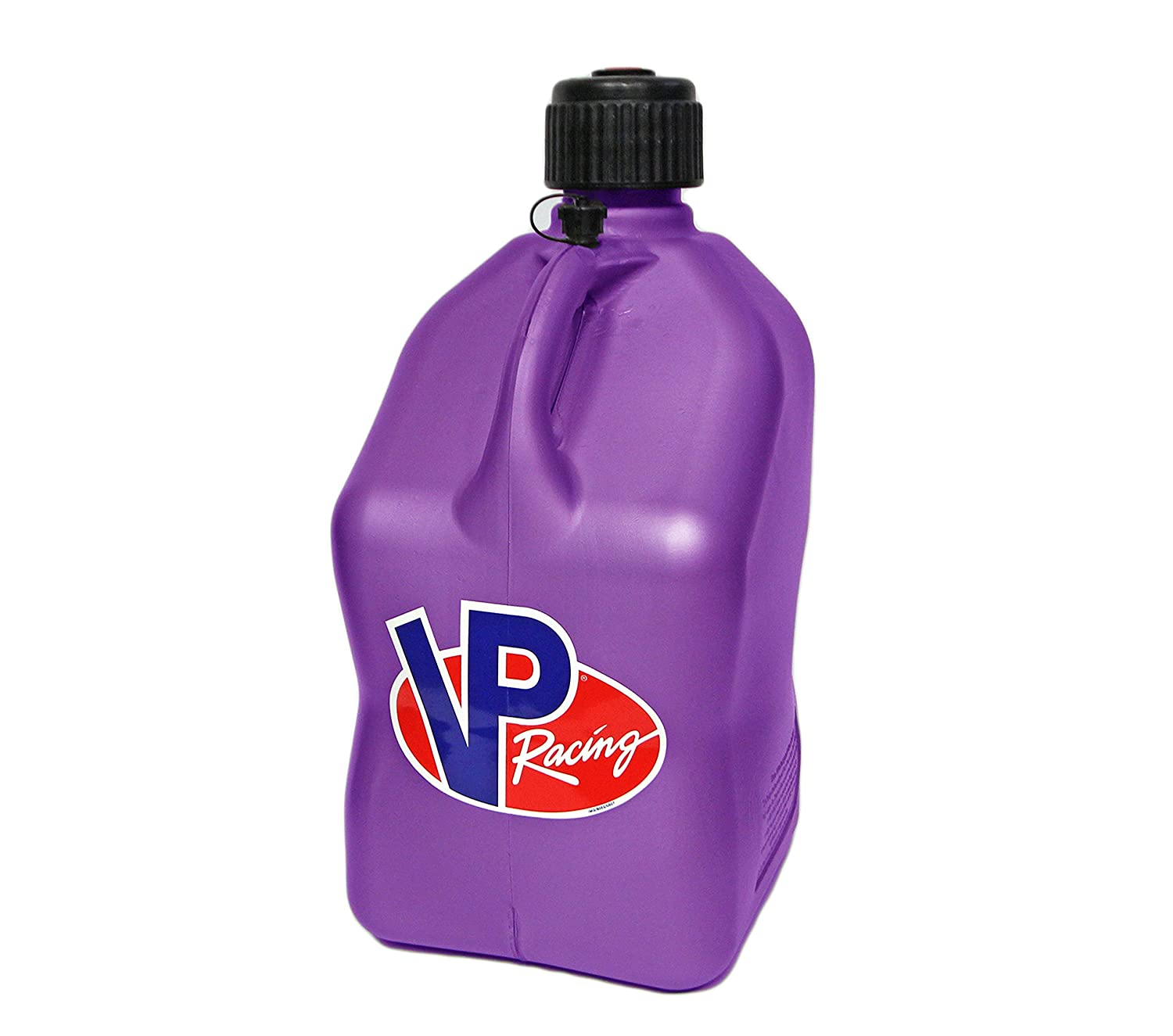 VP Racing Fuels 3592 Utility Jug