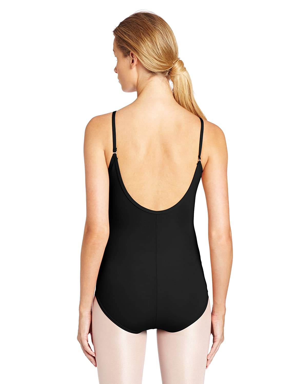 ziegler nude leotard Amazon.com: Capezio Women's Camisole Leotard With Adjustable Straps:  Clothing