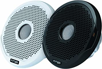 Fusion MS-FR7021 - Pack de altavoces: Amazon.es: Electrónica