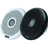 Amazon Price History for:Fusion Electronics MS-FR6021 Marine 2-Way Full Range Speakers, 200W, Pair