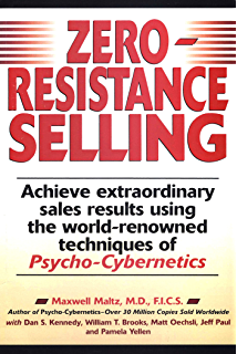 Psycho cybernetics updated and expanded ebook maxwell maltz zero resistance selling achieve extraordinary sales results using world renowned techqs psycho cyberneti fandeluxe Gallery