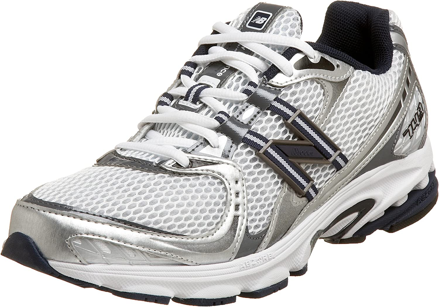New Balance Men s MR749 Running Shoe