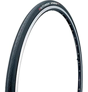 Cubierta Hutchinson Intensive 2 Tubeless 700x25 2017