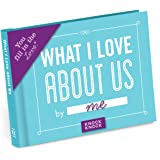 knock knock what i love about you pdf