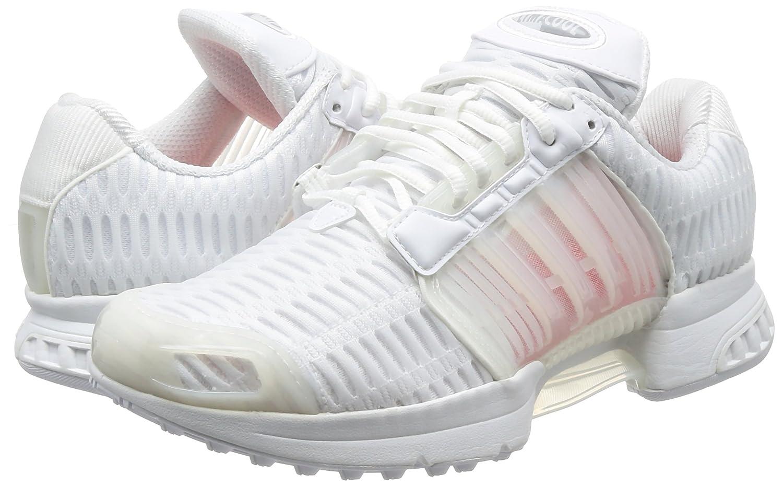 Adidas Climacool 1 Turnschuhe Herren 7 UK 40.2 3 EU