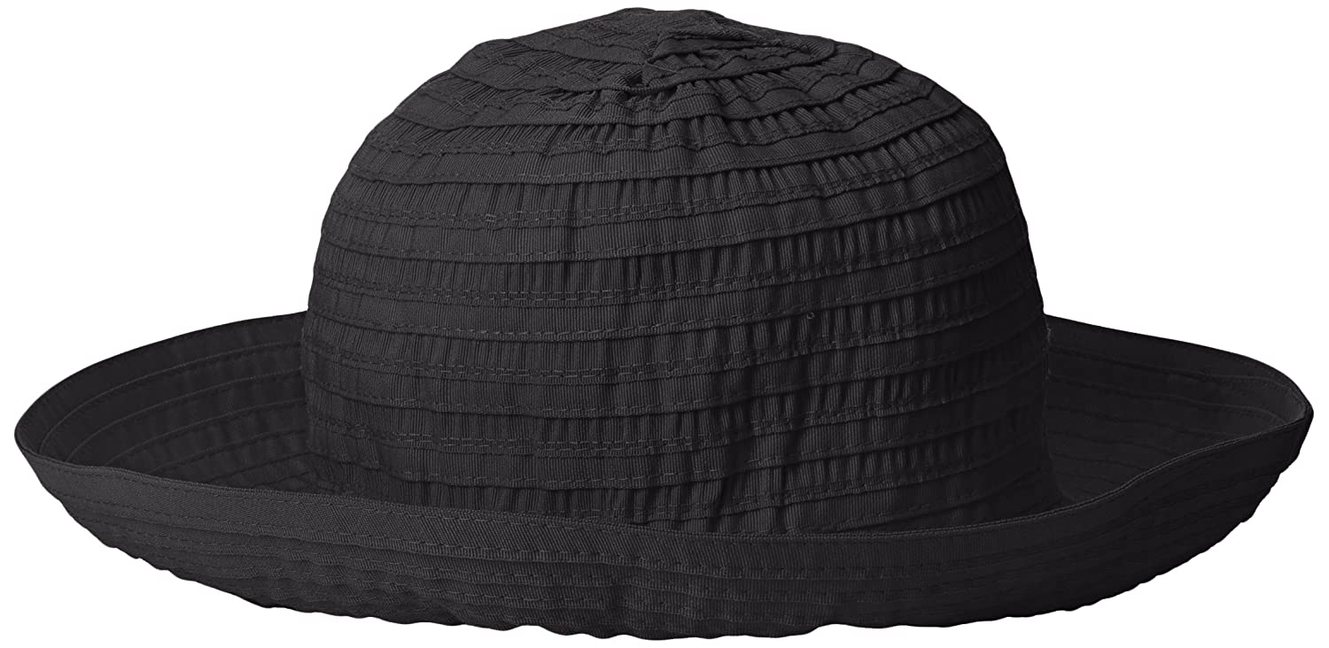 89d87c5e Betmar Women's Classic Sunshade Sun Hat at Amazon Women's Clothing store: