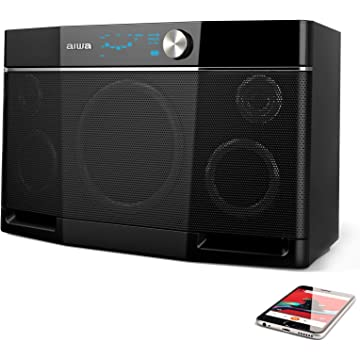 cheap Aiwa Exos-9 2020