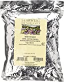 Starwest Botanicals Nopal Cactus Powder Wildcrafted, 1 Pound