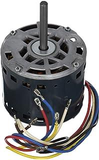 protech 51-24070-02 1/2 hp 120/1/60 blower