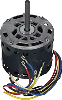 51 26192 01 rheem oem replacement furnace blower motor 115 volt rh amazon com