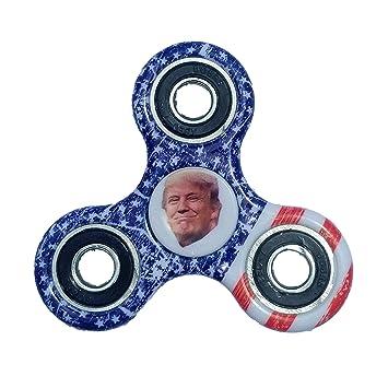 Image result for donald trump fidget spinner