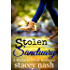 Stolen Sanctuary (A Bindarra Creek Romance)