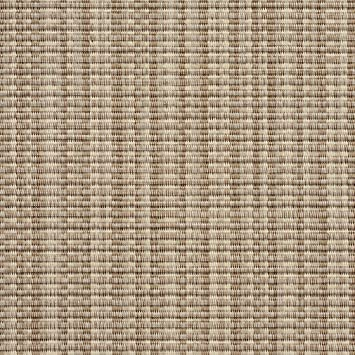 Beautiful SL009 Beige And Ivory Woven Sling Vinyl Mesh Outdoor Furniture Fabric By  The Yard