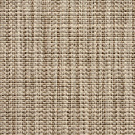 SL009 Beige and Ivory Woven Sling Vinyl Mesh Outdoor Furniture Fabric By  The Yard - Amazon.com: SL009 Beige And Ivory Woven Sling Vinyl Mesh Outdoor