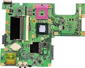 Original Dell Inspiron 1545 Laptop Motherboard G849F OG849F