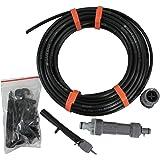 Gardena 13832 Micro Drip System Watering Kit