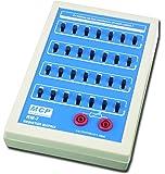 クリップ式可変抵抗器 RM-7/62-9853-22