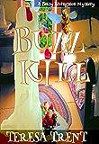 Buzzkill (Pecan Bayou Series Book 4)