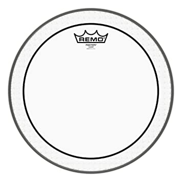amazon remo レモ ヘッド ps 312be ドラムヘッド 楽器