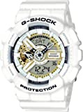 [カシオ]CASIO 腕時計 G-SHOCK G PRESENTS LOVER'S COLLECTION 2016 LOV-16A-7AJR メンズ