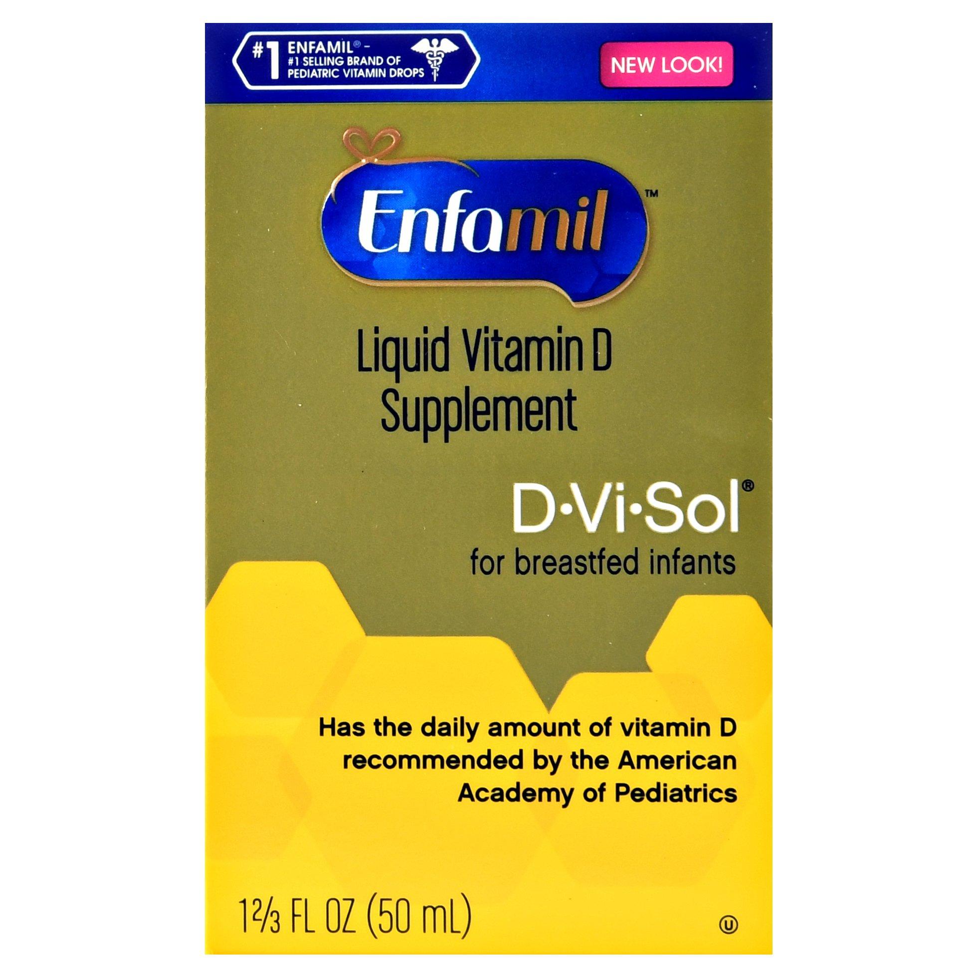 d vitamin sol