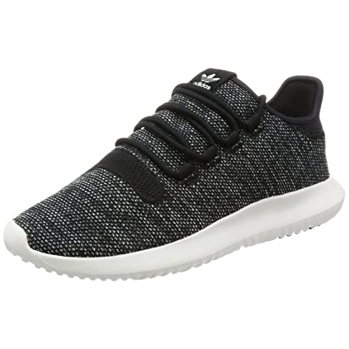 adidas Amazon adidas Uomo Tubular Tubular Amazon it Uomo it adidas Tubular rxSzr