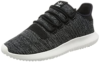 adidas knit shoes mens