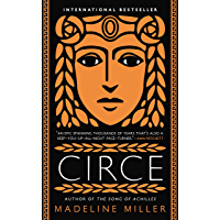 CIRCE New York Times