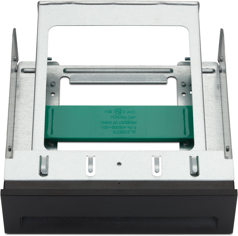 HP Optical Bay HDD Mounting Bracket NQ099AA