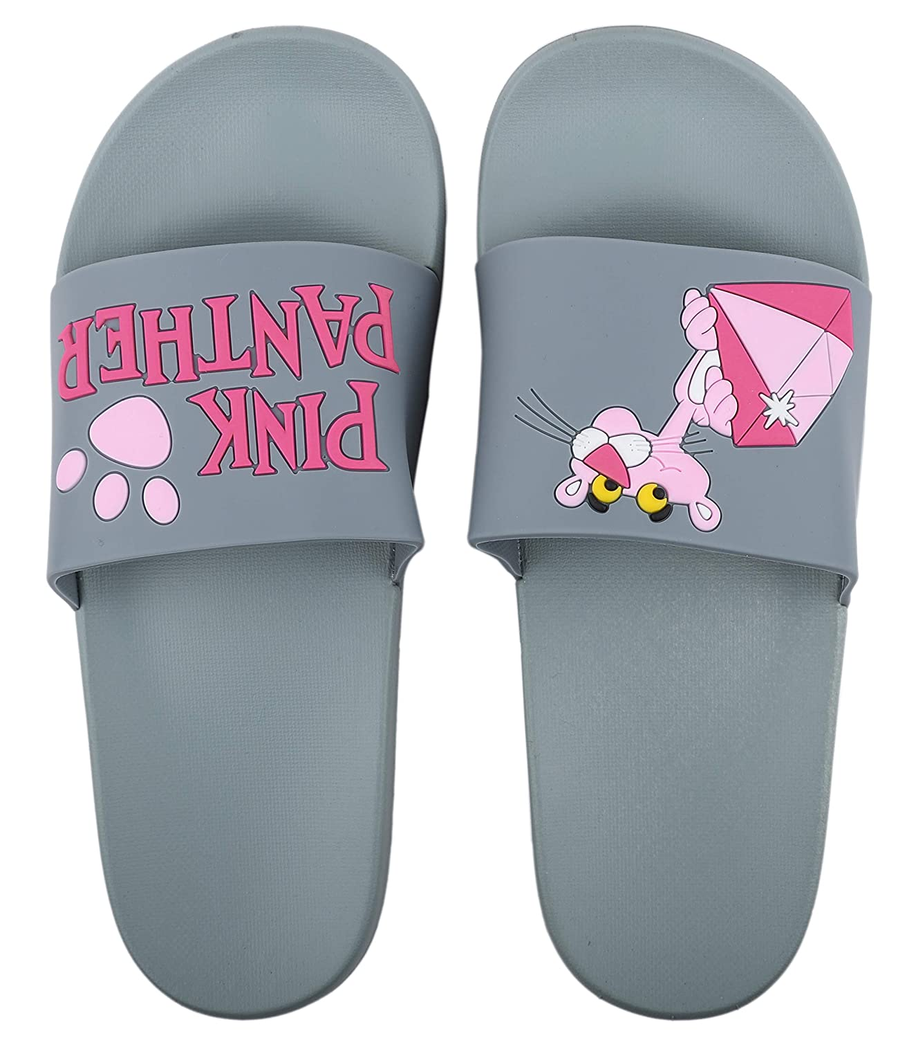 Buy Irsoe Pink Panther Latest Slide