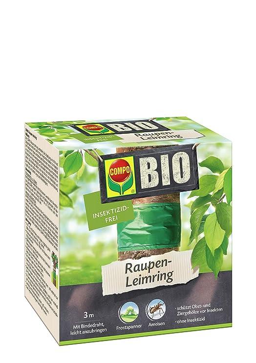 Compo 17331 - Fertilizante para árboles: Amazon.es: Jardín
