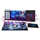 【早期購入特典あり】WE ARE X Blu-ray スペシャル・エディション(Blu-ray3枚組)(アイテム未定)