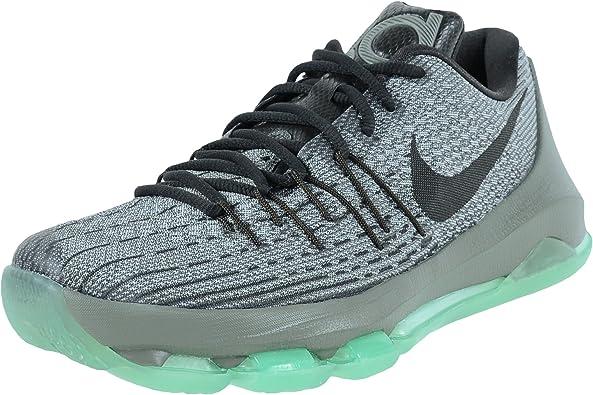 Nike KD 8, Chaussures de Sport Basketball Homme