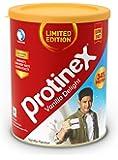 Protinex Protein Supplements - 250g (Vanilla)
