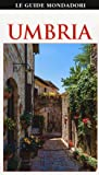 Umbria. Ediz. a colori