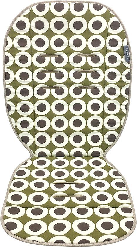 amazon colchonetas sillas