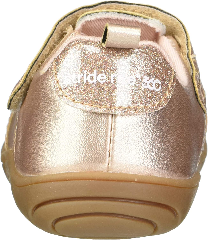 | Stride Rite 360 Kids' Mariella Sneaker | Sneakers