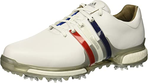 adidas gents tour 360 boost 2 golf shoes