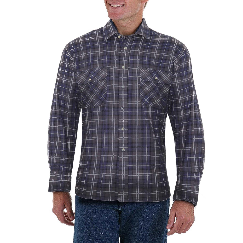 good Fenside Country Clothing - Camisa casual - Cuadrados - para hombre 7a56f196e78