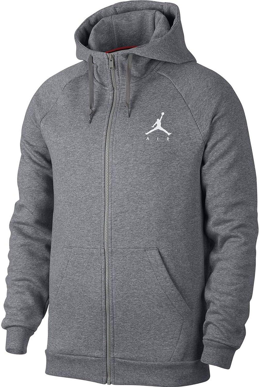 Nike 939998 395 Veste à Capuche Homme