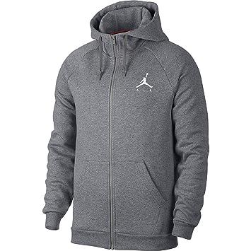 Nike Damen Hoodie Preisvergleich | Günstig bei idealo kaufen