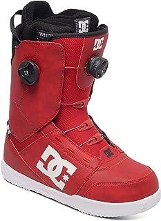 botas de snowboard vans hombre