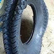 Amazon.com: Gladiator Multi Track C/S - Neumático de jardín ...