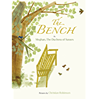 The Bench (English Edition)
