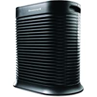 HoneywellHoneywell True Hepa Allergen Air Purifier