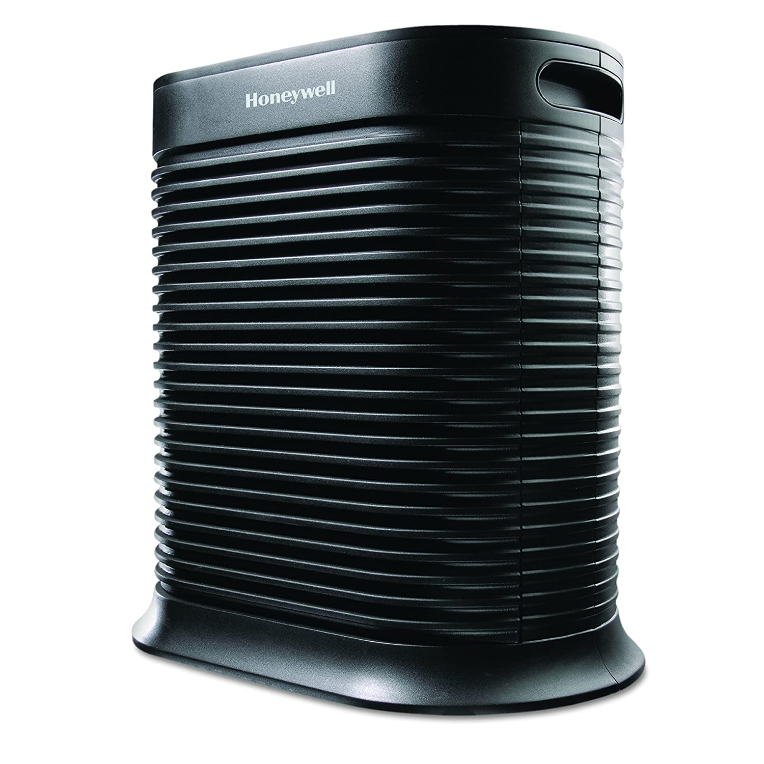Best Air Purifier Reviews: Keeping Your Air Clean 5