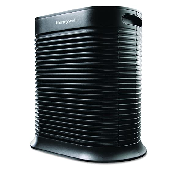 The 8 best honeywell hepa air purifier