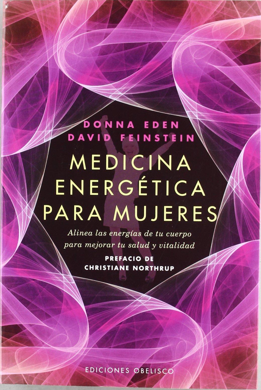 Medicina energetica mujeres Coleccion Natural product image