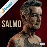 S.A.L.M.O. [Explicit]