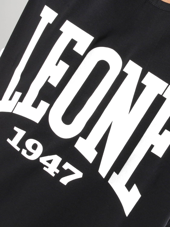 Canotta Uomo Leone 1947 LSM390
